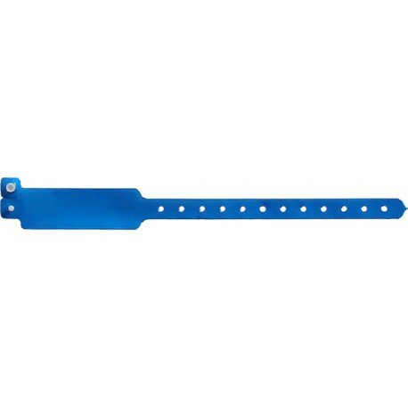 Bracelet Vinyle fin