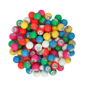 Ballote 18