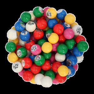 Ballote 22