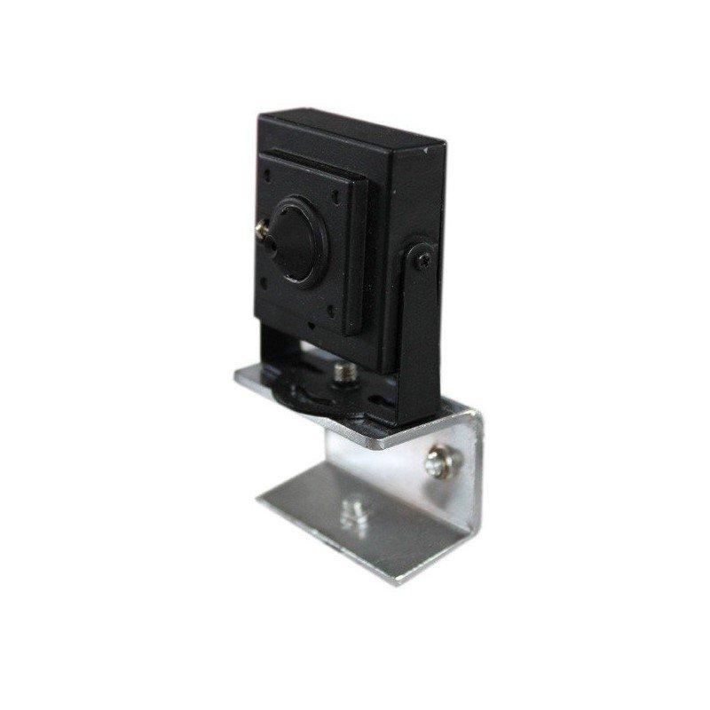 Camera Air Ball Pro