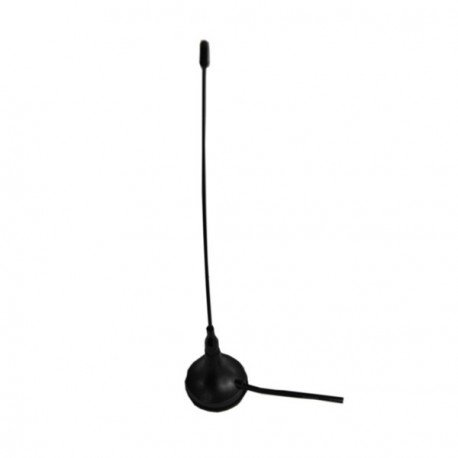 Antenne Air Ball Pro