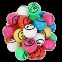 Multicolores Pro 48