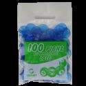 50 sachets de 100 pions de loto