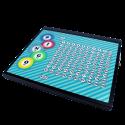 Bingo KeyPad + Afficheur Grand modèle