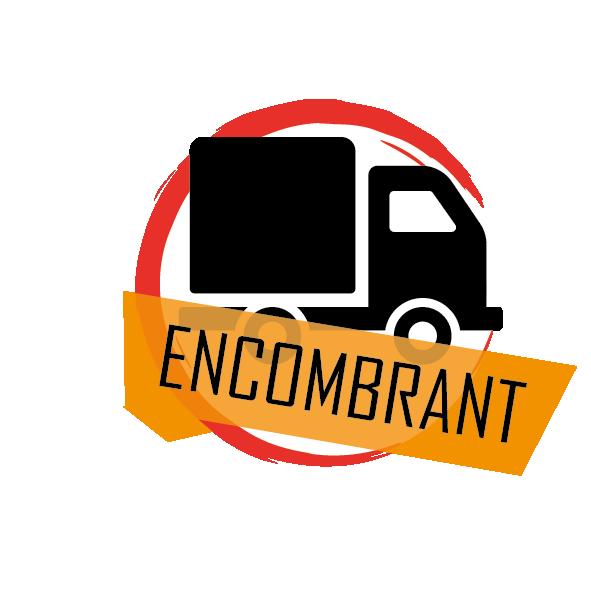 Produit Encombrant