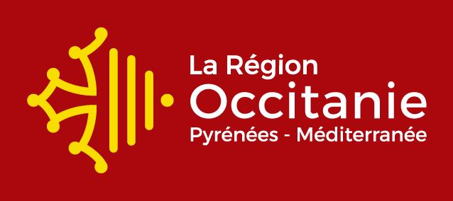 LIB a été développé avec le soutien de la région Occitanie